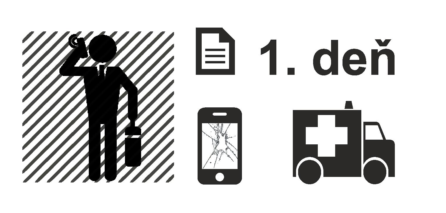 Formuláre / Pictogram-servis-1den.png