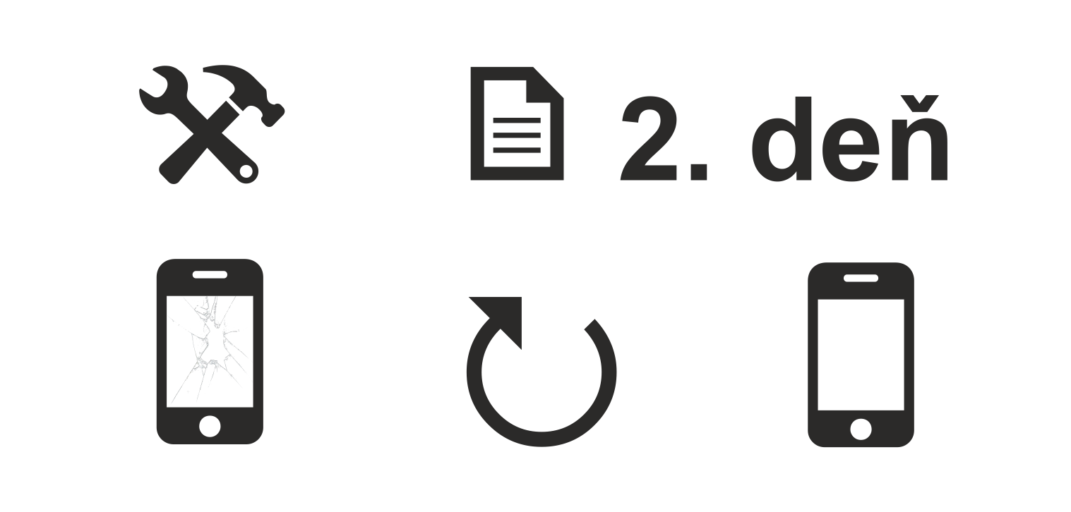 Formuláre / Pictogram-servis-2den.png