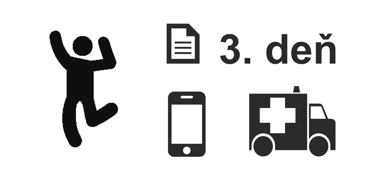 Formuláre / Pictogram-servis-3den.png
